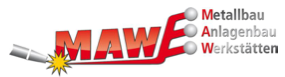 logo maw